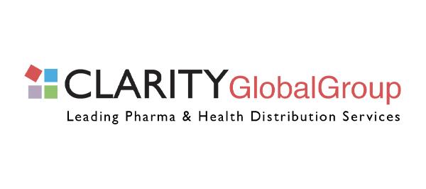 clarityglobalgroup