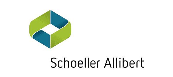 schoeller-allibert